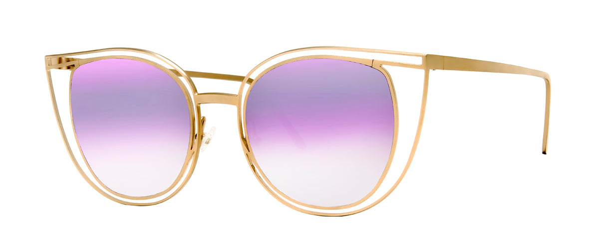 Thierry Lasry Sunglasses Eventually-800