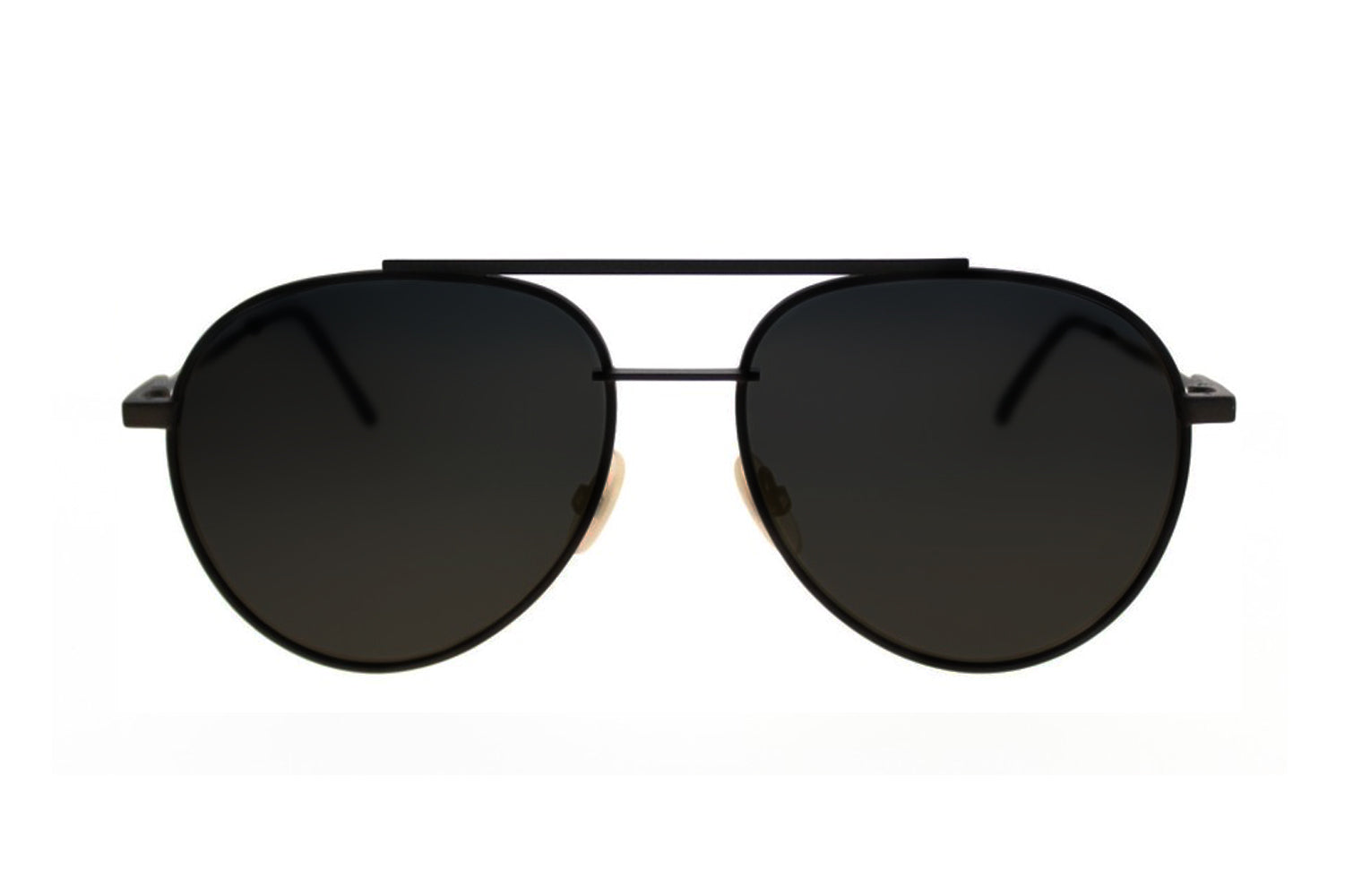 FENDI-HOLLYEYEWEAR