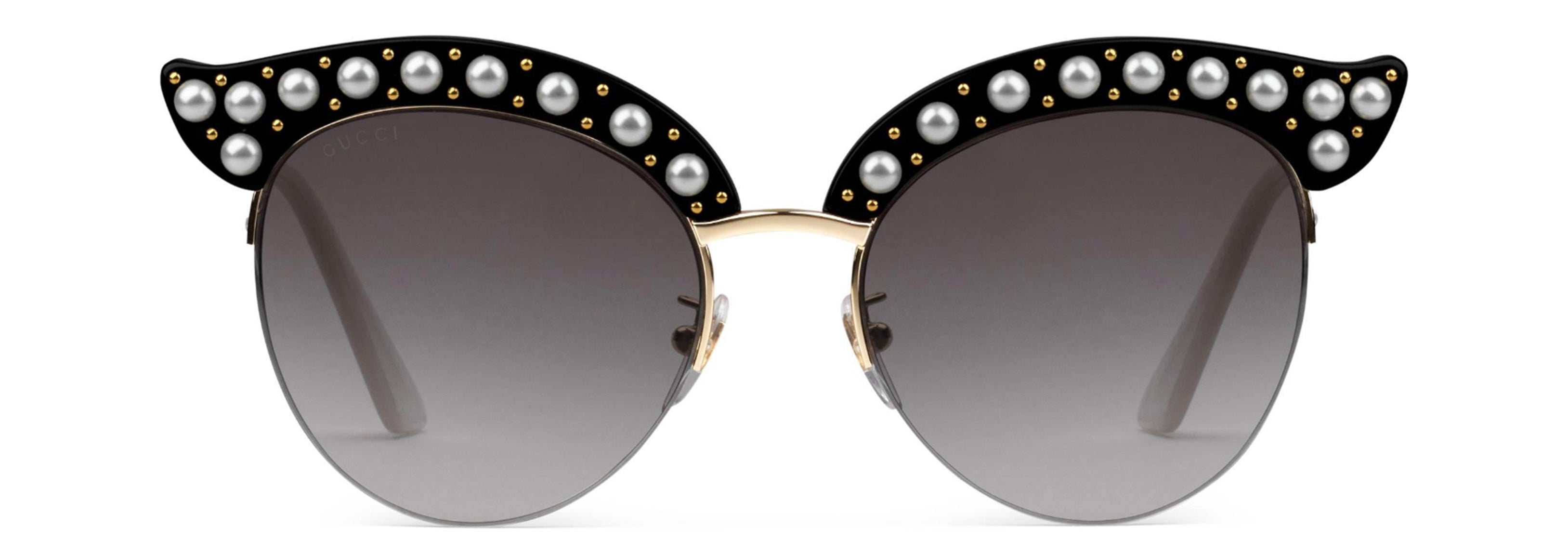 GUCCI-CAT-EYE-ACETATE-SUNGLASSES