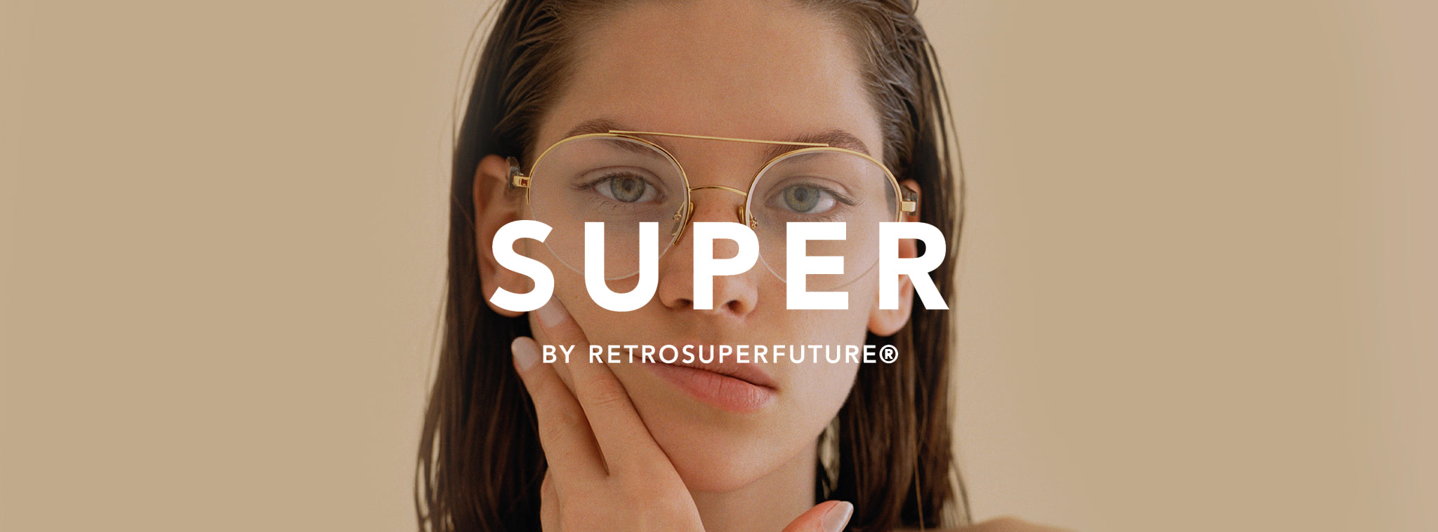 Retrosuperfuture Collection