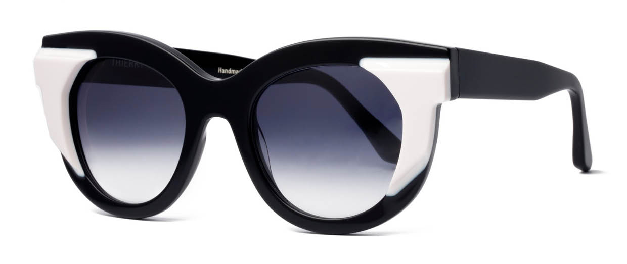 Thierry Lasry Sunglasses Slutty