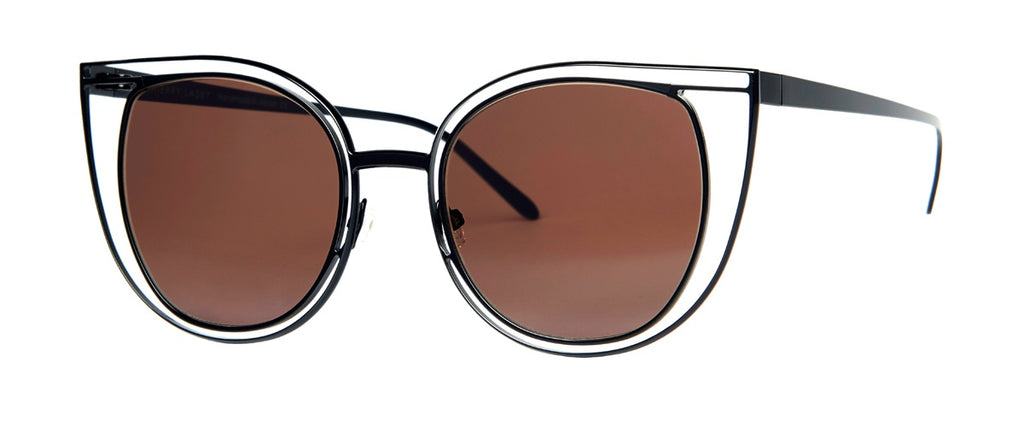 THIERRY LASRY EVENTUALLY-700