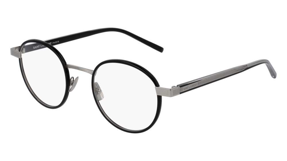 SAINT LAURENT SL 125-001