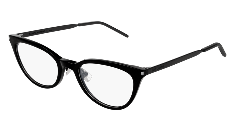 SAINT LAURENT SL 264-001
