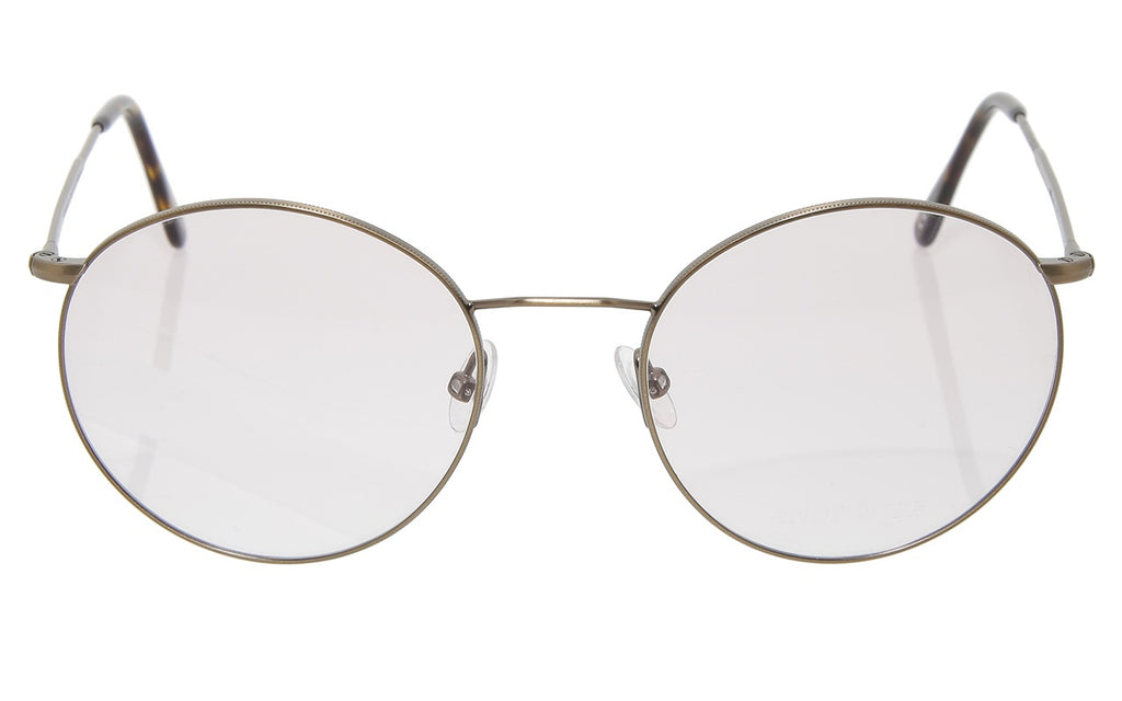 0fc6297db2 Andy Wolf Eyewear – Holly Eyewear