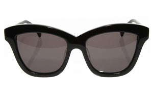 AM EYEWEAR MELAINE BL