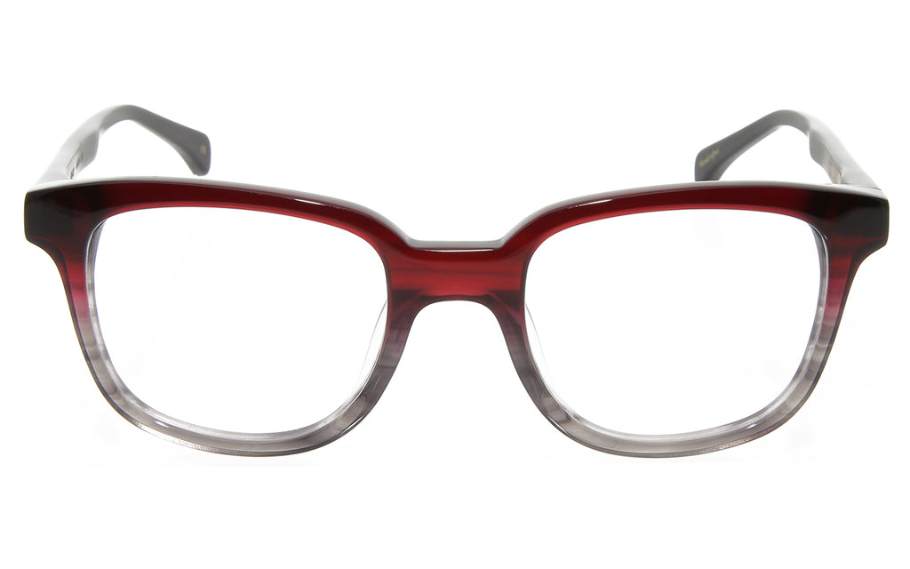 AM EYEWEAR FARADAY