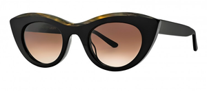 Thierry Lasry Frame Witchy 101