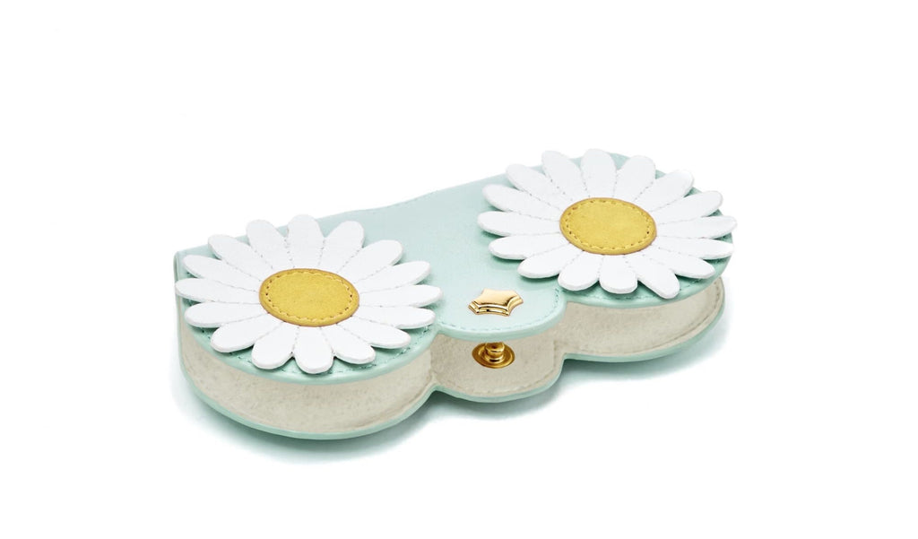 ANY DI SUNCOVER DAISY
