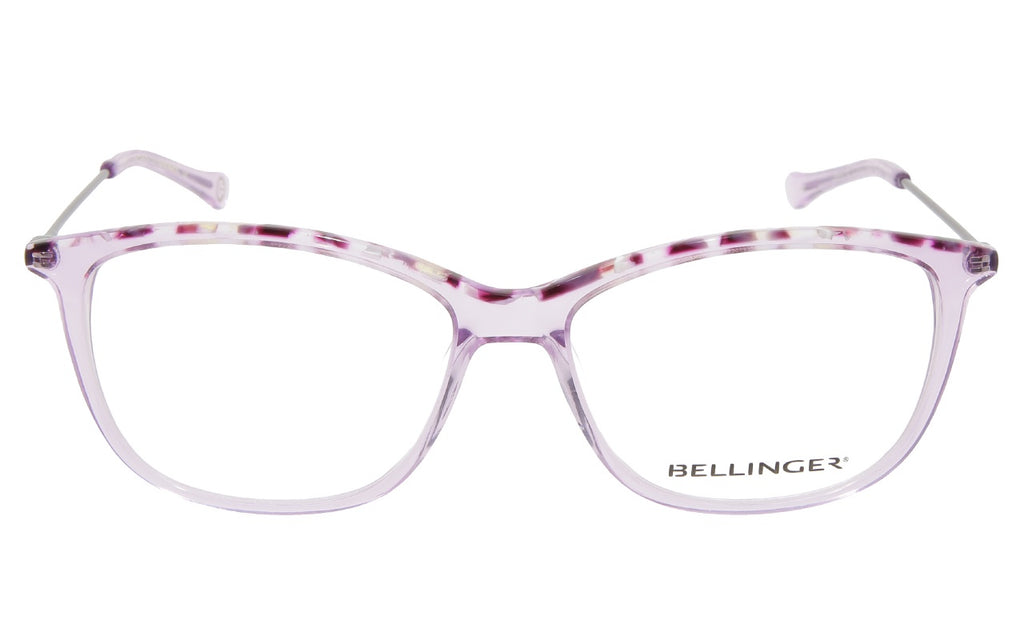 BELLINGER LESS 1813-606