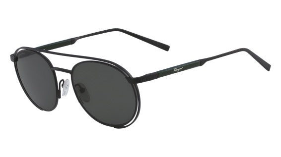 SALVATORE FERRAGAMO SF169S-002