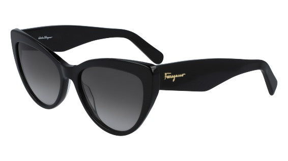 SALVATORE FERRAGAMO SF930S-001