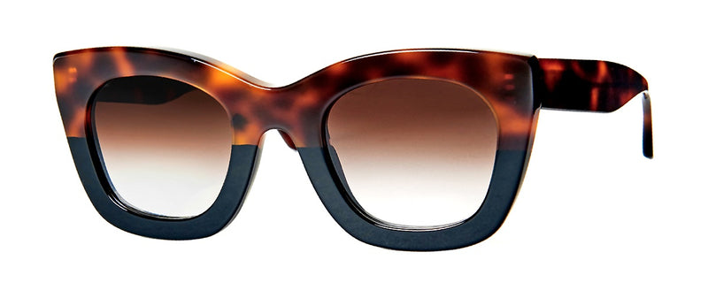THIERRY LASRY CONCUBINY-257