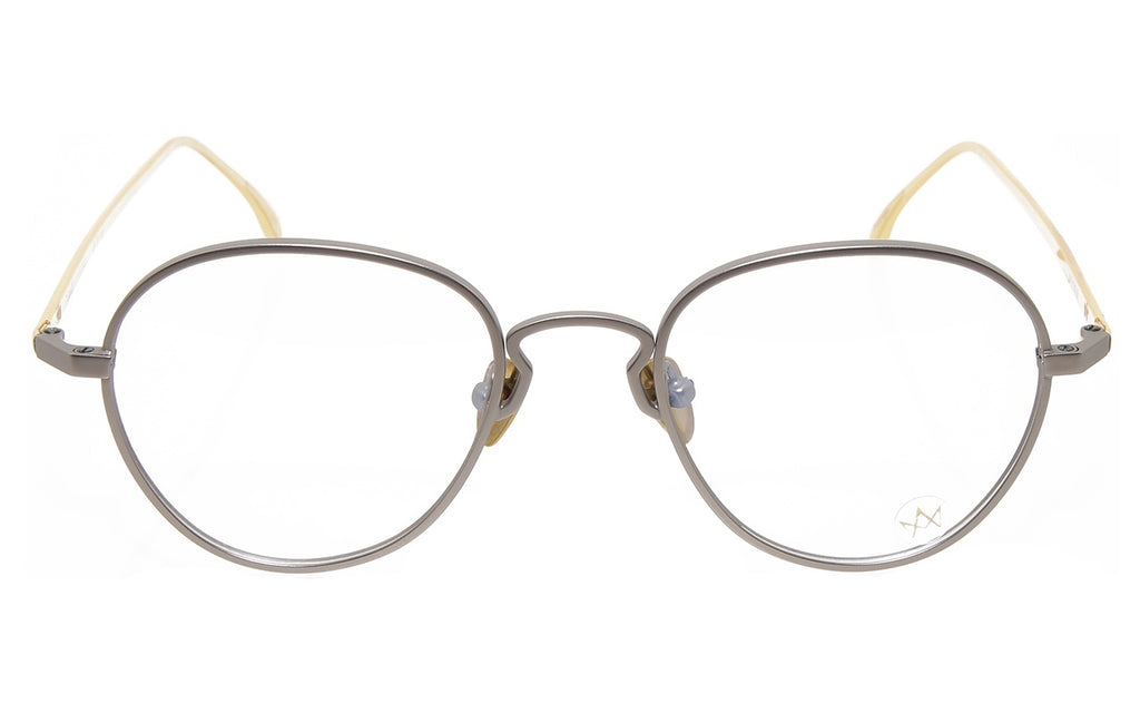 AM Eyewear Gaudi Frame