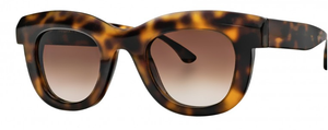 Thierry Lasry Frame Saucy 610