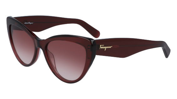 SALVATORE FERRAGAMO SF930S-606