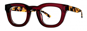 Thierry Lasry Frame Thundery 509