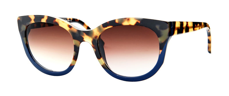 THIERRY LASRY PARTY-228