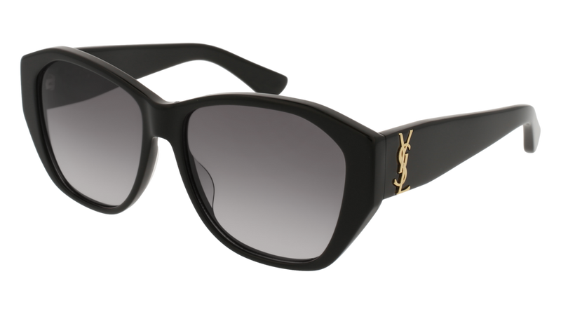 SAINT LAURENT SL M8-001