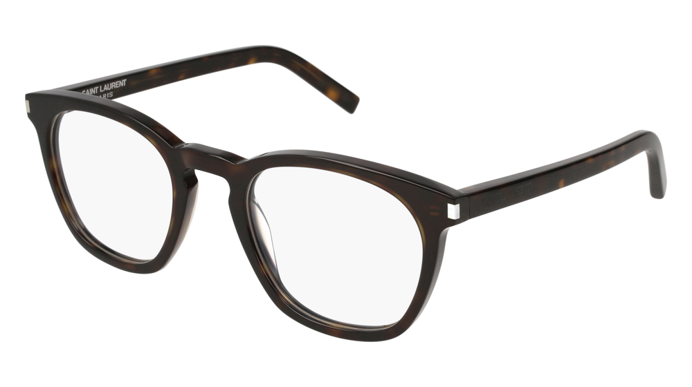 SAINT LAURENT SL 30-008