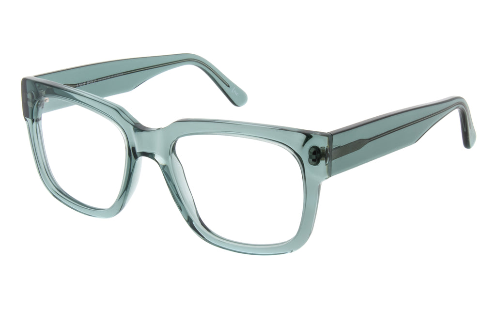 ANDY WOLF FRAME 4579 COL.E