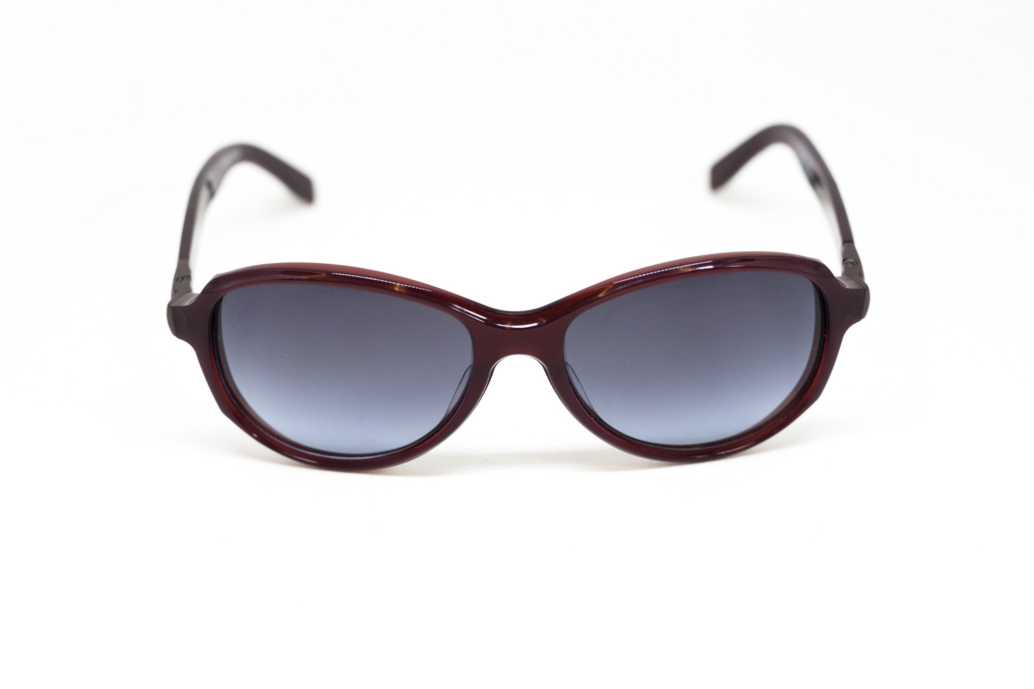 ca42456323c https   hollyeyewear.com  daily https   hollyeyewear.com products ...