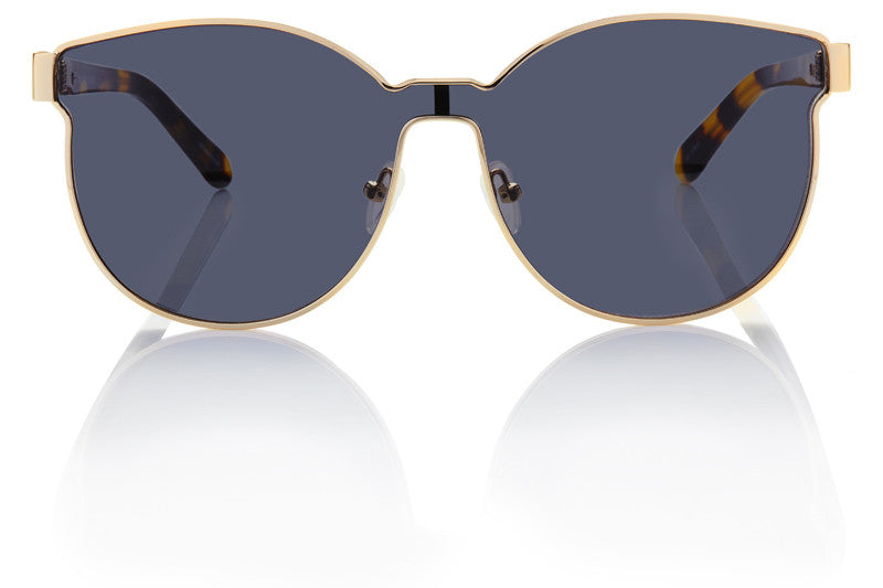 KAREN WALKER STAR SAILOR