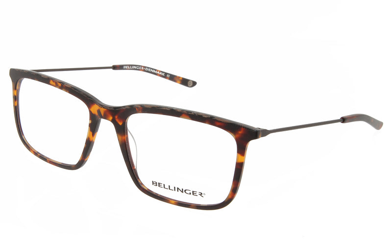 BELLINGER LESS 18140220M
