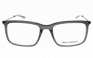 BELLINGER LESS 1814-777
