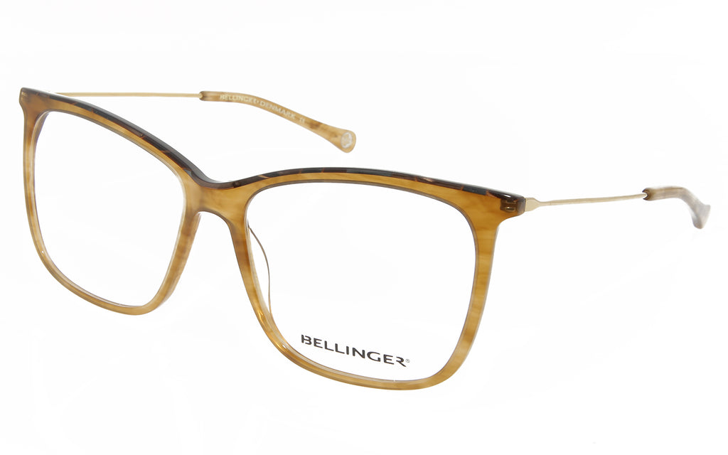 BELLINGER LESS 1815-227