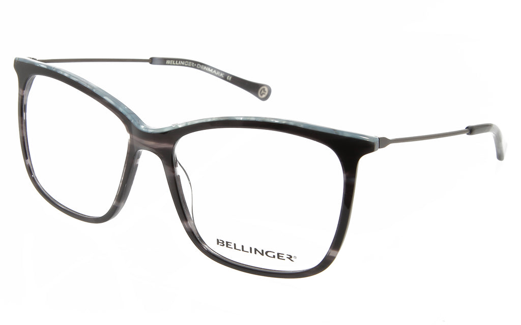 BELLINGER LESS 1815-749