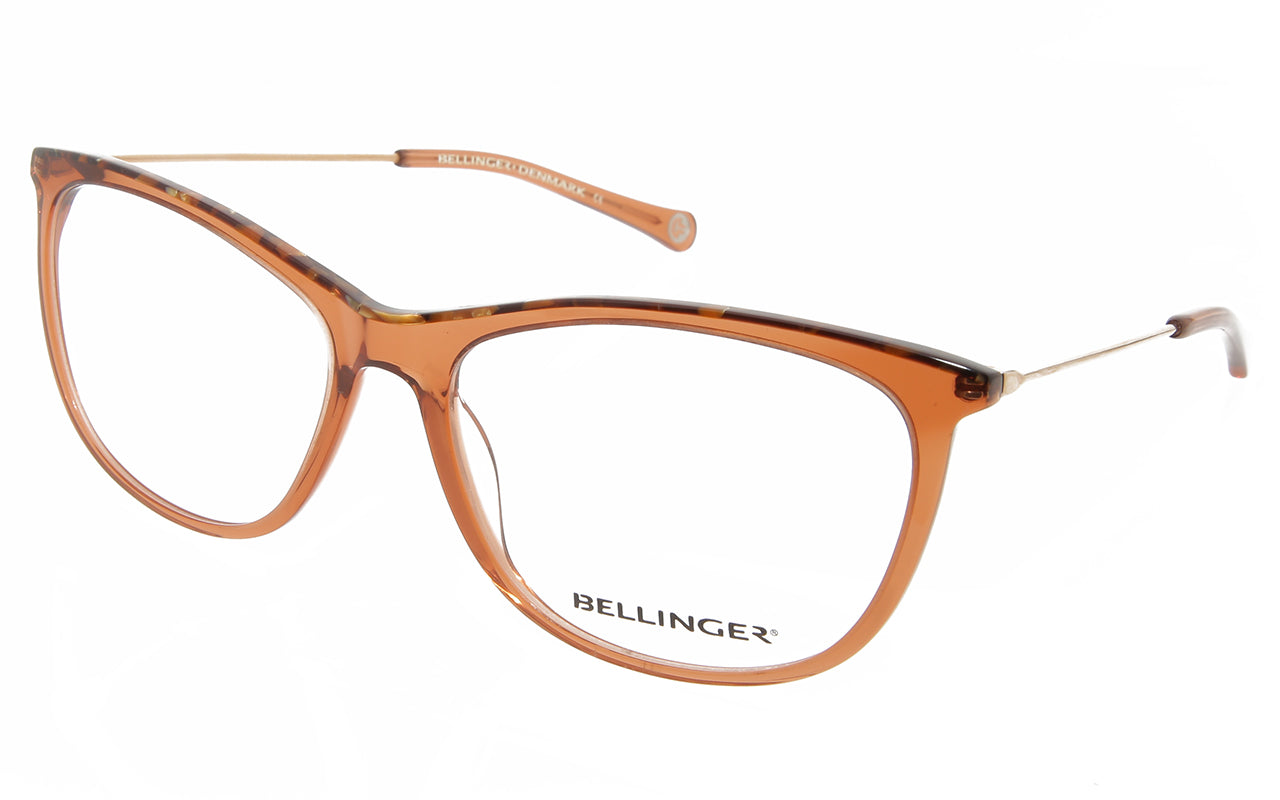 BELLINGER LESS 1816-209