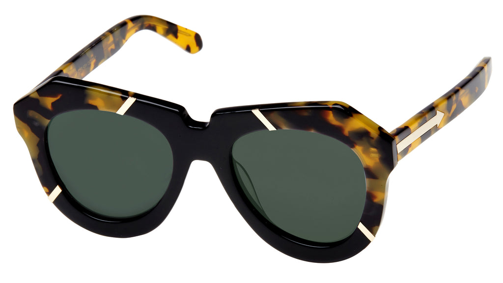 KAREN WALKER ONE SPLASH