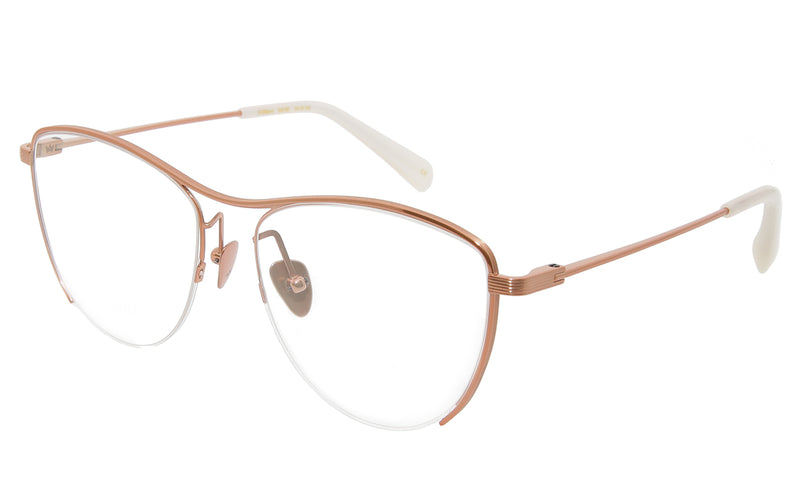 AM EYEWEAR S WILLIAM
