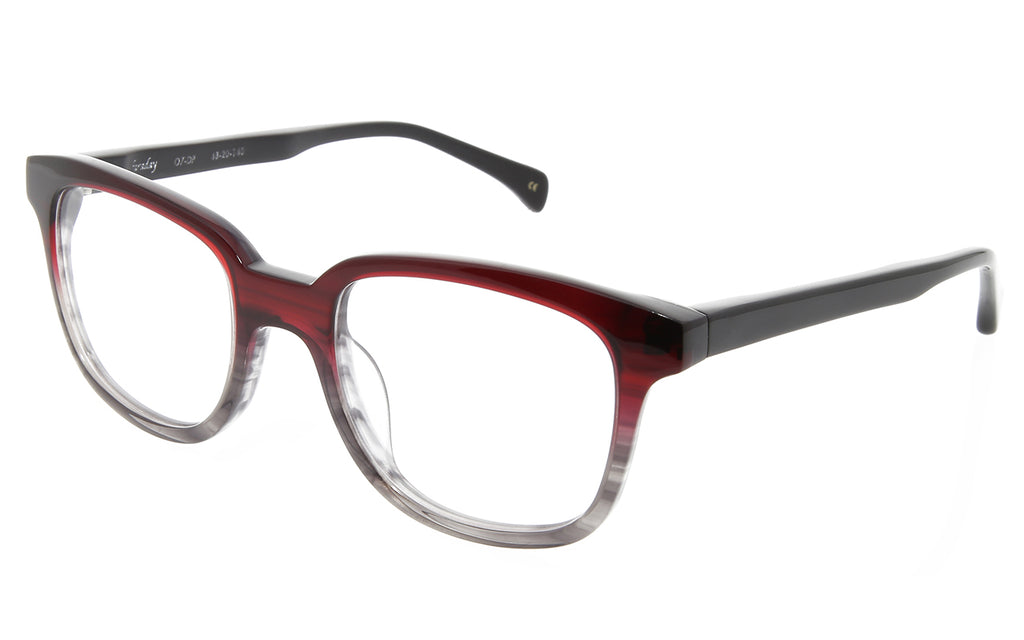 AM Eyewear Faraday Frame