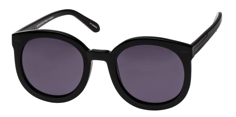 KAREN WALKER SUPER DUPER STRENGTH