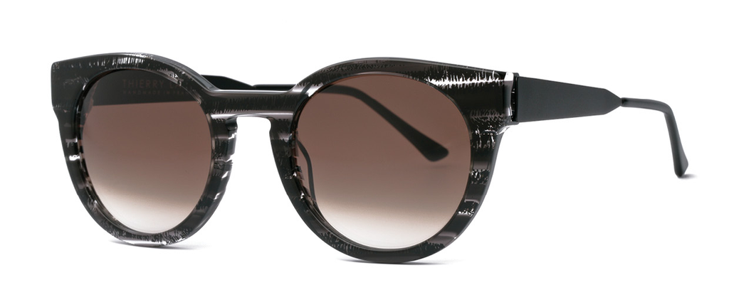 Thierry Lasry Frame