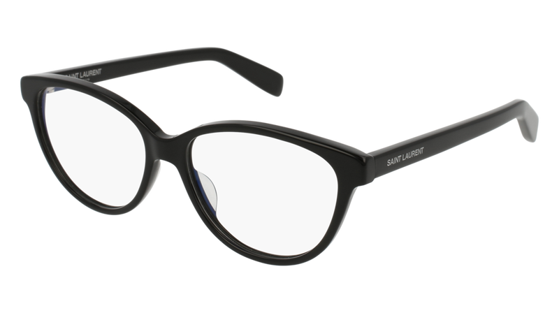 SAINT LAURENT SL 171-001