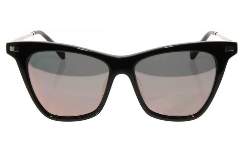 AM Eyewear PB Frame