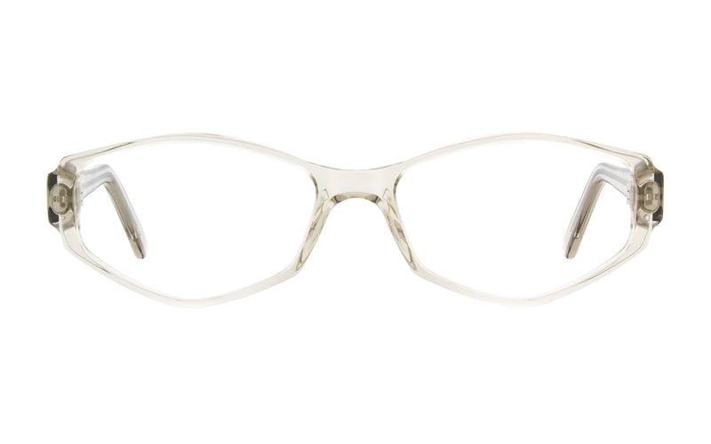 ANDY WOLF FRAME 4581 COL.C
