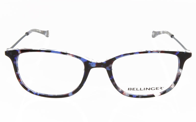 BELLINGER LESS 1812-495