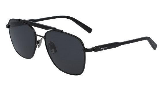 SALVATORE FERRAGAMO SF198S-001