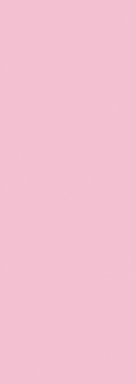 Poly Plain, 200 YDS Rosado, 46965