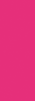 Poly Plain, 200 YDS Fuchsia, 46976