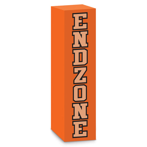 End Zone Pylons, Size 13½""