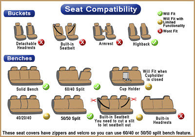 Car Accessories 27pc Complete Green 420 Weed Marijuana Leaf Seat Cover SUV Set + Floor Mats 3C
