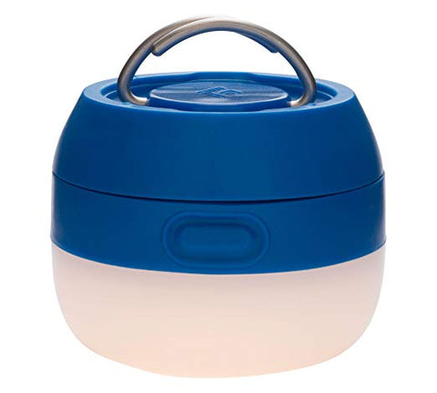 Black Diamond MOJI LANTERN - Size:All Sizes, Color:Process Blue