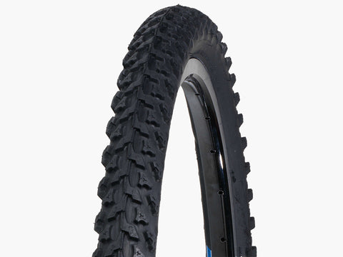 Bontrager Connection Trail MTB Tire