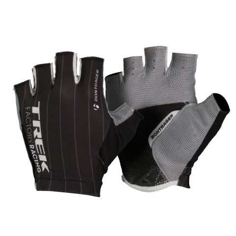 Bontrager Trek Factory Racing Replica Glove