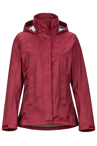 Marmot Womens PreCip Eco Jacket